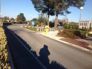 Mobil home IRM Luminosa - La Palmyre-Les Mathes vacation rentals
