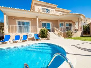 Villa California - Albufeira vacation rentals