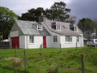 3 bedroom Cottage with Television in Brora - Brora vacation rentals