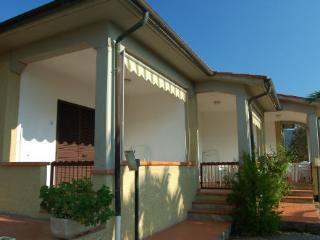 Casa Roberto - Portoferraio vacation rentals