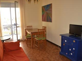Romantic 1 bedroom Apartment in Albenga - Albenga vacation rentals