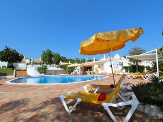 Eden villas 12 - Vilamoura vacation rentals