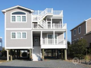 96 Mays Way, Three Blocks to S. Bethany Beach - Delaware vacation rentals