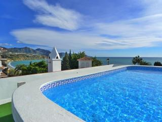Carabeo 99 - R991 - Nerja vacation rentals