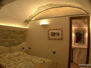 La Casetta - Imperia vacation rentals