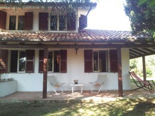 Riviera del Conero villaggio T - Numana vacation rentals
