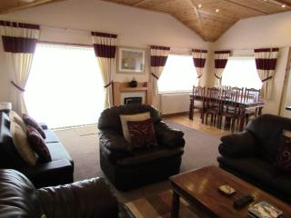 Teal Lodge - Tattershall vacation rentals