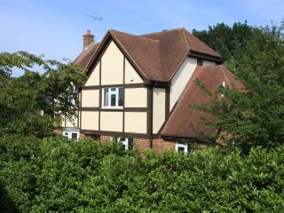 5 bedroom House with Internet Access in Basildon - Basildon vacation rentals