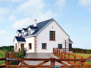 Nice 4 bedroom Cottage in Cobh - Cobh vacation rentals