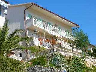 Private suites Rabac 6008 1-room-suite - Rabac vacation rentals