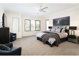 Beckenham House - Perth vacation rentals