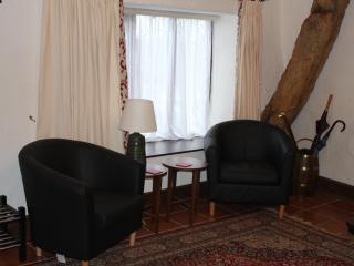 Romantic 1 bedroom Cottage in Matlock - Matlock vacation rentals