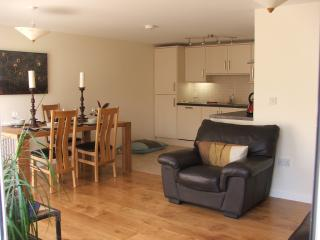 2 bedroom House with Internet Access in Wookey Hole - Wookey Hole vacation rentals