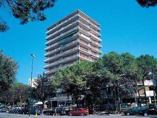 Condominio Imperiale - Lignano Sabbiadoro vacation rentals
