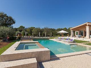 Can Marina - Majorca vacation rentals