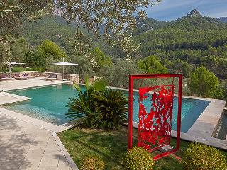 Son Bunyola - Majorca vacation rentals