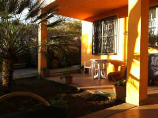 3 bedroom B&B with Internet Access in Sant'Angelo Romano - Sant'Angelo Romano vacation rentals