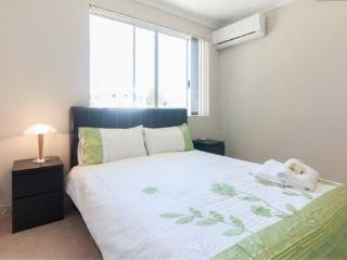 H1 Luxury Double 4km to Perth city - East Victoria Park vacation rentals