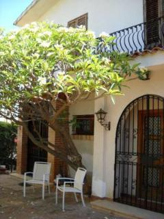 Nice Villa with Hair Dryer and Iron - Casteldaccia vacation rentals