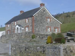 Sunnyside Brecon beacon - Brecon vacation rentals