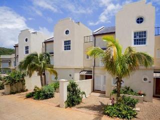 The Eleventh Terracotta Villa at Cotton Bay - Saint Lucia vacation rentals