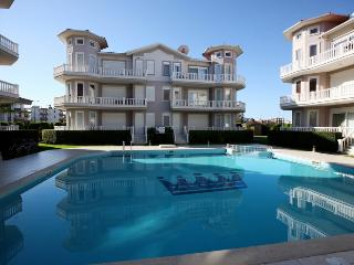 Olympias Court - Belek vacation rentals