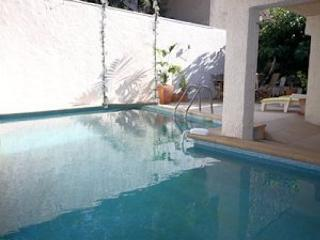 3 bedroom House with Internet Access in Neffies - Neffies vacation rentals