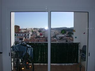 1 bedroom Apartment with Satellite Or Cable TV in L'Escala - L'Escala vacation rentals