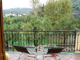 Cozy 1 bedroom House in Sant'Agnello - Sant'Agnello vacation rentals