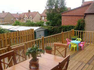 3 bedroom House with Internet Access in Linlithgow - Linlithgow vacation rentals