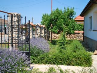 Nice House with Washing Machine and Kettle - Shabla vacation rentals