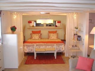 ROMANTIC and COZY apartment - Funchal vacation rentals