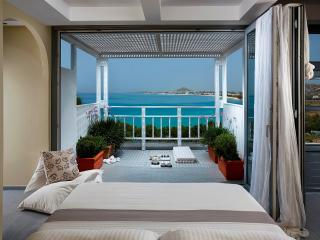 Villa Miami Naxos - Naxos City vacation rentals
