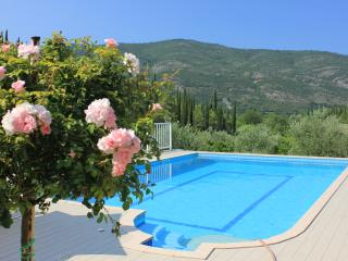 Villa Petra with swimming pool - Dubrovnik vacation rentals
