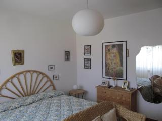 Nice Condo with A/C and Balcony - Cecina vacation rentals