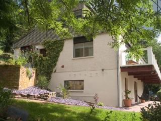 5 bedroom House with Internet Access in Melrose - Melrose vacation rentals