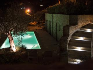 Le Pool House, Bargemon, FR - Bargemon vacation rentals