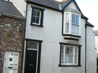 Perfect House with Television and Microwave - Llanrwst vacation rentals
