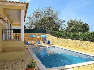 Nice 4 bedroom Sesmarias House with Internet Access - Sesmarias vacation rentals