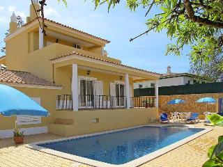 Vila Silena - Sesmarias vacation rentals