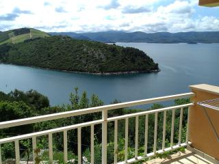 Perfect Condo with Internet Access and A/C - Slivno Ravno vacation rentals