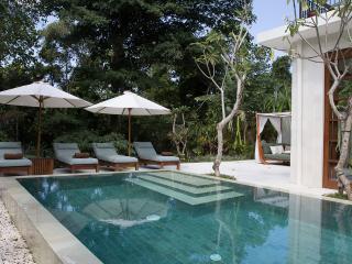 Villa Samskara - Luxury villa in Canggu Bali - Canggu vacation rentals