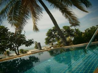 Beautiful 2 bedroom Villa in Hua Hin - Hua Hin vacation rentals