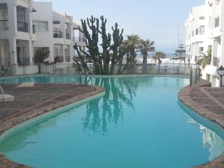 Nice Condo with Internet Access and Garden - Dar Bouazza vacation rentals