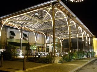 St Puy Village centre Studio - Condom vacation rentals
