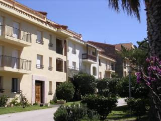 Perfect 1 bedroom Condo in Collioure with Internet Access - Collioure vacation rentals