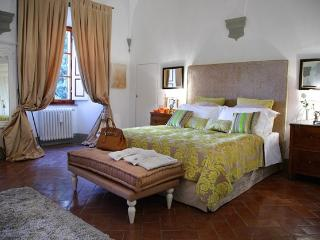 Luxury villa Tuscany - BFY13531 - Gaiole in Chianti vacation rentals