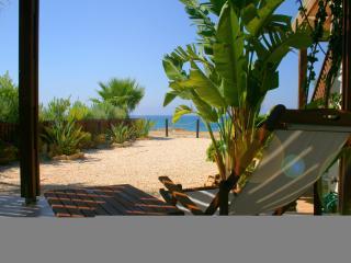 No 7, Arsinoe Beach Village - Latchi vacation rentals