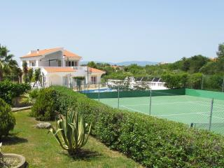 Vivenda Summertime [20895/AL] - Carvoeiro vacation rentals