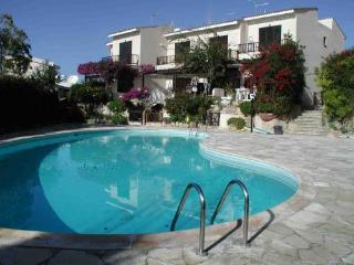 Lovely Villa with Internet Access and Dishwasher - Tala vacation rentals